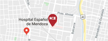 home_mapa-hospital