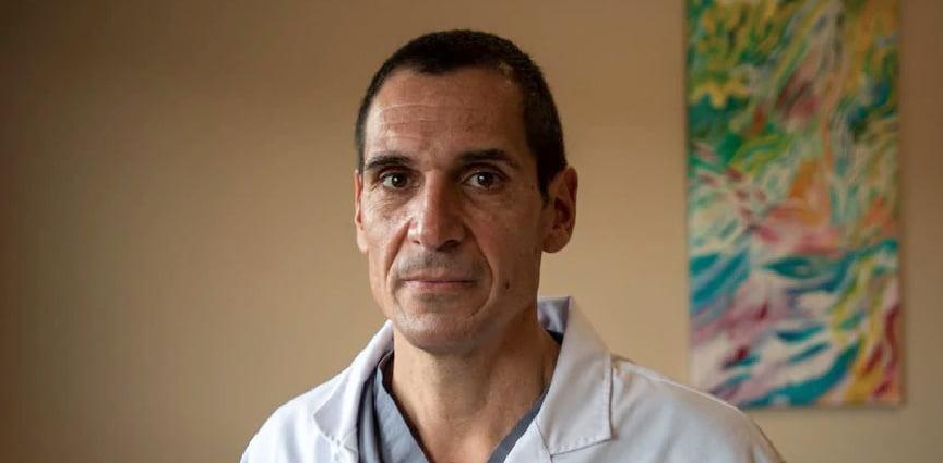 HE-nota-Dr-Ciancio